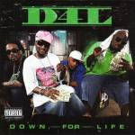 D4L laffy taffy album cover