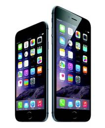 apple iphone 6 & 6 Plus