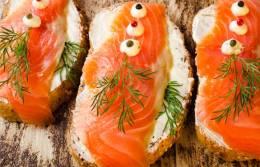 new-nordic-diet