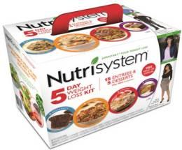 nutrisystem-diet-box